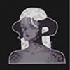 Artpmin's avatar