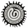 Artpophis's avatar