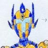ArtPrime1000's avatar
