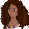 artprinc3ss's avatar