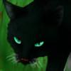 ArtProducer95's avatar