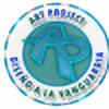 ArtProject-AP's avatar