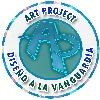 ArtProject88's avatar