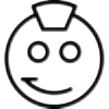 ArtPunk-1's avatar