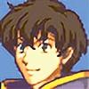ARTpupil's avatar
