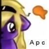 artpurplecat's avatar
