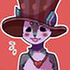 ArtQueen16's avatar