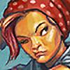 artqueen23's avatar