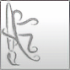 ArtRage-Artists's avatar