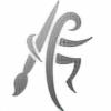 ArtRageTeam's avatar
