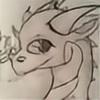 ArtRam24's avatar