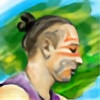 Artrama's avatar