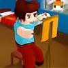 artRANDON's avatar