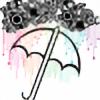 artrapture's avatar