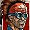Artraturs's avatar