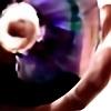 Artratus's avatar