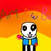 ArtRawbow's avatar
