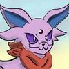 Artrax15's avatar