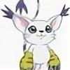 artReall's avatar