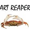 ArtReaper's avatar