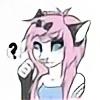 Artreenex's avatar