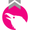 ArtReflex's avatar