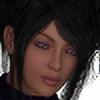 ArtressDesigns's avatar