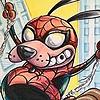 Artrest-X's avatar