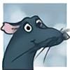 artresz's avatar