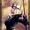 artreyon's avatar