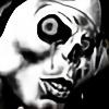 ARTRIAD's avatar