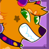 ArtricaBeats's avatar