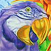 ARTrinidad's avatar