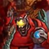 artrobot9000's avatar