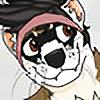 ArtRock15's avatar