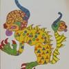 artrocker333's avatar