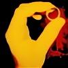 Artrockserbia's avatar