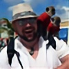 artrog278's avatar