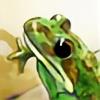 artroland's avatar