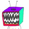 artroses's avatar