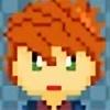 ArtRotring's avatar