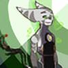 artrox18's avatar