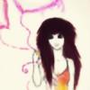 ARTruntelskerillo's avatar