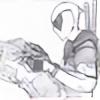 arts-and-darts's avatar