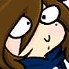 Artsaela's avatar