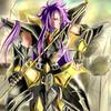 Artsakemi21's avatar