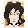 ARTSakurai's avatar