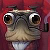 Artsammich's avatar