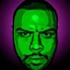 ArtSanchez75's avatar