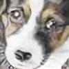 ArtsandDogs's avatar